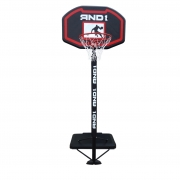 turnikmaster.ru AND1 Zone Control Basketball System