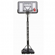 turnikmaster.ru AND1 Competition Basketball System