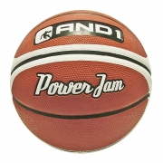 AND1 Power Jam  1